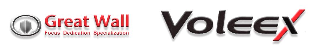 Voleex